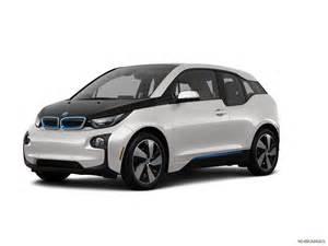 leasing bmw i3 bmw i3 panauto car lease specials