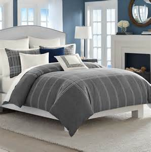 grey king size bedding ideas homesfeed