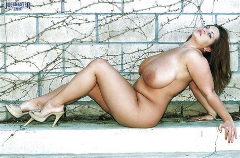Maria Moore Bbw 56 Pics