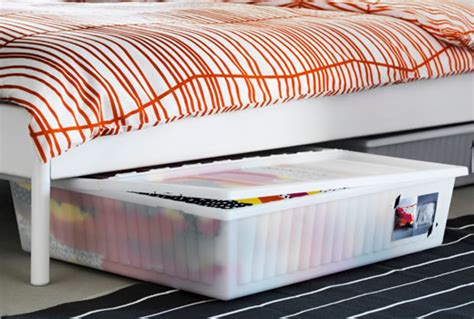 rangement plastique tiroir ikea bed storage ikea