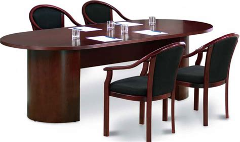 conference table and chairs set 6ft 12ft conference room table and chairs set meeting