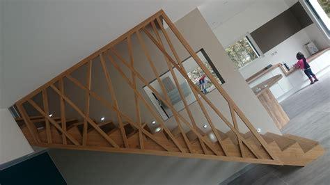 fabriquer escalier en bois 28 images fabriquer un escalier en bois int 233 rieur ou ext 233