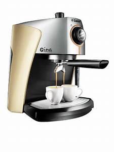 Kaffeemaschinen Test 2012 : saeco nina cappuccino siebtr ger beige test ~ Michelbontemps.com Haus und Dekorationen