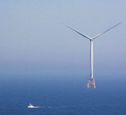 Commercial Fishing Boat Auction by Li Commercial Fishing Group Others Sue To Block Wind Farm