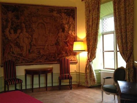 chambre d hotes chatel chambre d 39 hôtes château de villers chatel n g939 à villers