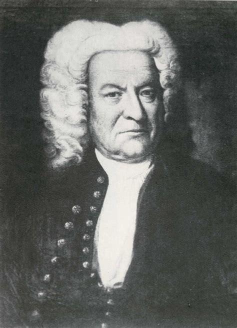 Johann Sebastian Bach Wwwimgkidcom The Image Kid Has It