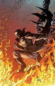 Damian Wayne Batman | Robin | Pinterest | Damian wayne and ...