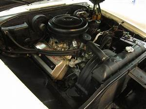 1955 CHRYSLER IMPERIAL 2 DOOR HARDTOP162373