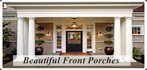 beautiful front porch photos beautiful front porches porches beautiful and front porches