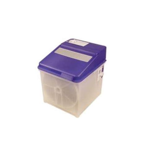 mini machine 224 laver carad mw200at sirocco achat prix fnac
