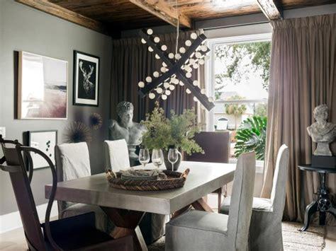 dining room  hgtv dream home  hgtv dream home