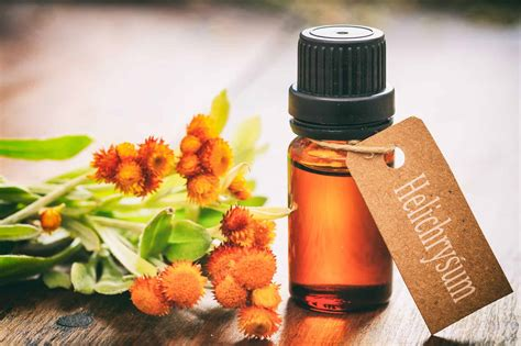 essential oils  psoriasis