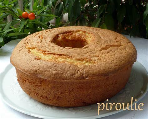 cuisine juive tunisienne cuisine juive tunisienne tous les messages sur cuisine juive tunisienne pâtisseries et