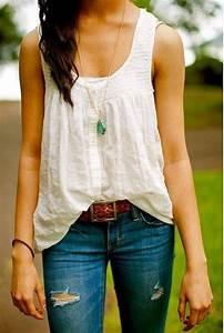 summer fashion | Tumblr | Pretty Clothes! | Pinterest ...