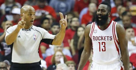 Creech: Rockets and Spurs share special playoff history in ...