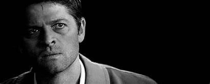 Castiel Demon Collins Misha Supernatural Gifs Giphy