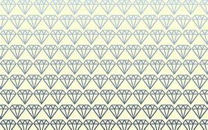 Fancy wallpaper ·① Download free amazing full HD wallpapers for desktop, mobile ...  Fancy
