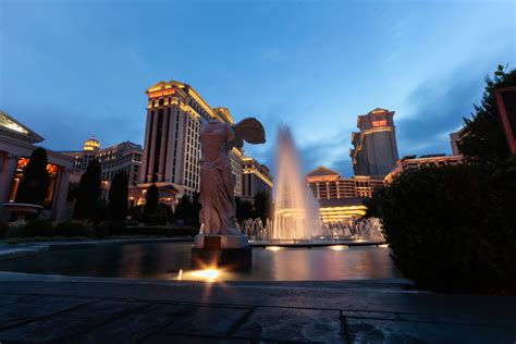 Caesars Palace Las Vegas Front Desk Number by Pin Caesars Palace Las Vegas Hotel On