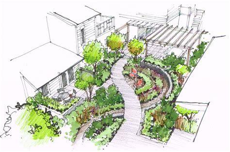 Ankeny Cohousing * The Figure Ground Studio Architecture