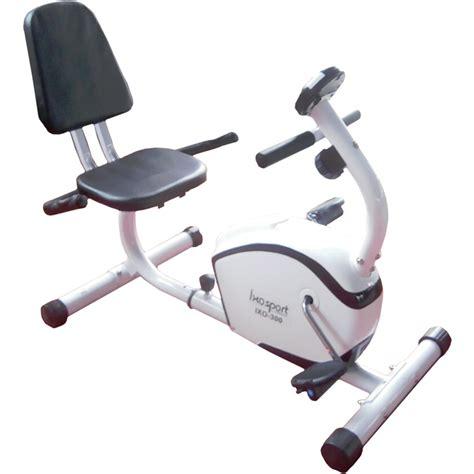 siege velo decathlon vélo elliptique care avance hallemandeco