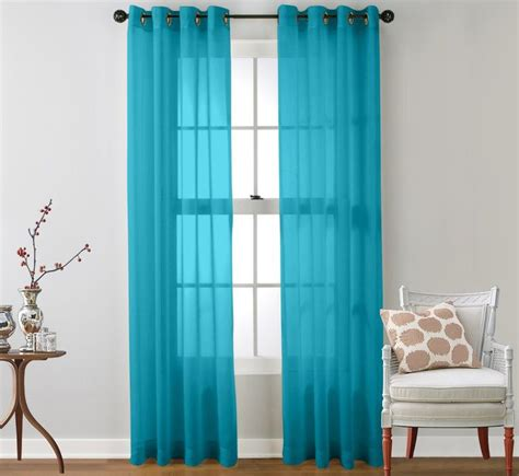 teal sheer curtains walmart 17 best images about for the home buyables on