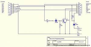 Maxon Wiring Diagram