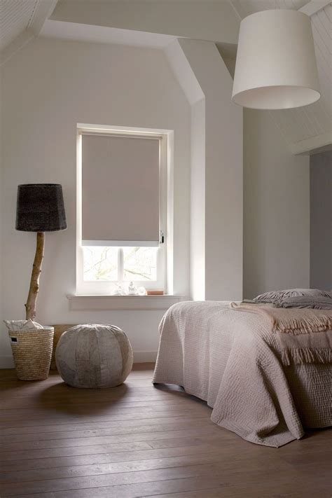 Window Covering Stores by 2015 Window Covering Trends Parket Store Enrouleur