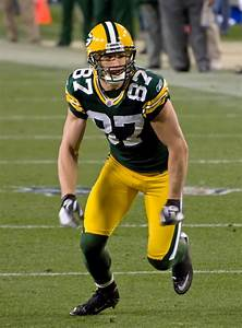 NFL 2015 News: Green Bay Packers WR Jordy Nelson Initially Diagnosed with Torn ACL : In the news ...