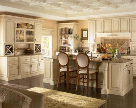 Flat Panel Kitchens