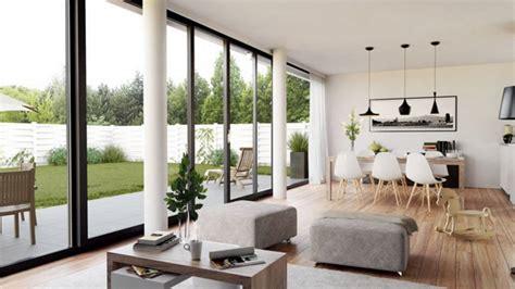 how to home interior beautiful beautiful living room design ideas interior designs 1080p