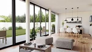 beautiful living room design ideas interior designs 1080p With beautiful houses interior living rooms