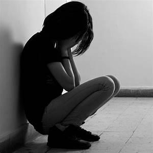 Helping Trauma Survivors Shed Feelings of Shame