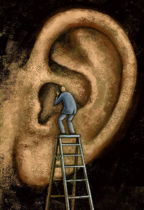 si e t ision reencuentro de almas el arte de escuchar