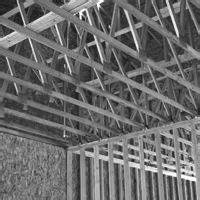 Flooring Liquidator Orem Utah by Our Work R H Johnson Construction Inc