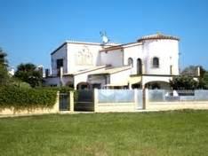 Ferienhaus In Spanien Kaufen : immobilien spanien information zu spanien immobilien ~ Frokenaadalensverden.com Haus und Dekorationen