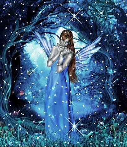 Fairies Fairy Wallpapers 3d Fanpop Animated Fantasy