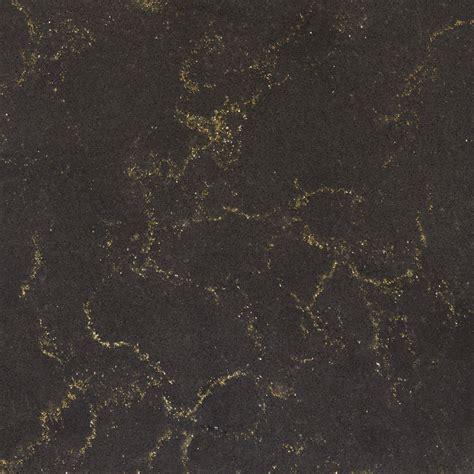 lowe kitchen faucets doradus colonial marble granite