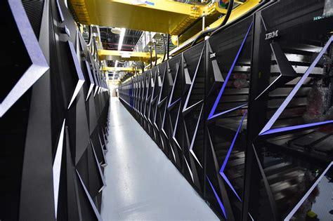 globalfoundries helping  regain supercomputing lead