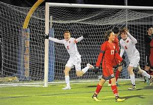 Indiana recruit Ryan Wittenbrink named Boys Soccer Player ...