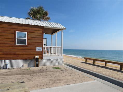 House For Rent In Daytona Beach
