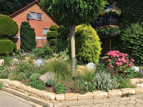 Garten Und Landschaftsbau Gartengestaltung by Gartengestaltung Garten Und Landschaftsbau De Vries