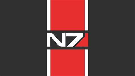 N7 Hd Wallpaper