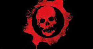 Xbox Games Logo Symbol