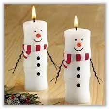 Kerzen Verzieren Weihnachten : die 121 besten bilder von kerzen in 2019 candles candle und candy ~ Eleganceandgraceweddings.com Haus und Dekorationen