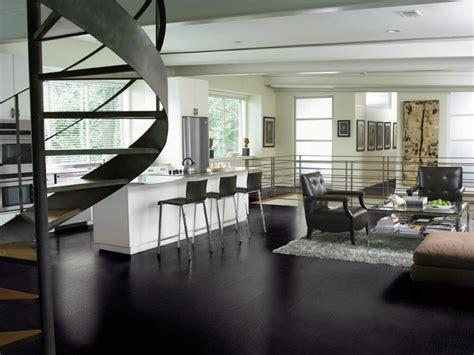 kitchen and floor decor kitchen flooring ideas hgtv