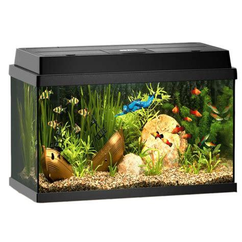 juwel aquarium rekord 600 juwel rekord 600 aquarium free p p on orders 163 29 at zooplus
