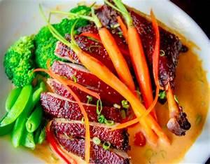 Five terrific Thai restaurants in Philadelphia PhillyVoice