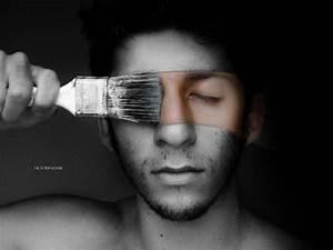 Profile Portrait – Portrait Ideas   Danny Michael