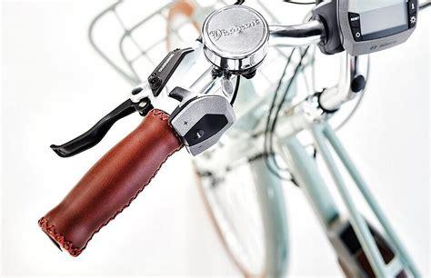 tür einstellen fällt zu fahrradbremsen einstellen 187 anleitungen hilfreiche tipps