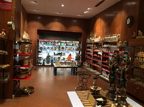 Home Decor Accessories Store by Home Furnishings Home Decor Furniture Store Mumbai Mh